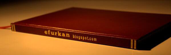 blog-kitap